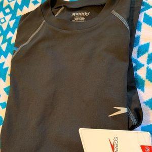 Speedo Shirts - Speedo T-shirt